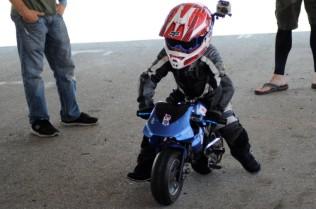 Robo Tech Rider