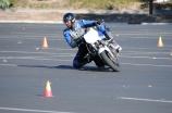 JB - finding the knee slider