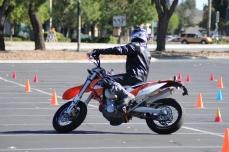 TJ KTM500