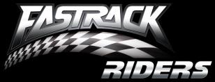 Fast-Track-Riders-New-KBG-R3
