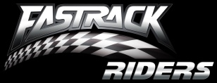 Fast-Track-Riders-New-KBG-R3