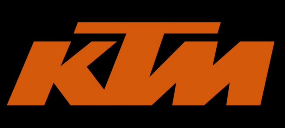 Ktm X Bow 2018 >> Partners | M Gymkhana®