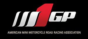 M1GP_AMRRA_300w_logo